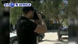 Algeria: Said Bouteflika n'Abo Bari Bafatanyije Ikirego Bakatiwe Igifungo cy'Imyaka 15
