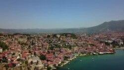 Како Национална географија ја предложи Македонија во најдобрите патувања за 2019?