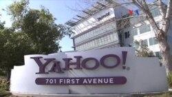 Yahoo víctima de otro ataque cibernético