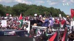 Muslimani bojkotovali proslavu Bajrama u organizaciji Bijele kuće zbog, kako kažu, Bidenove podrške Izraelu