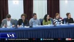 Shqipëri, pronarët e mediave me lidhje të forta politike
