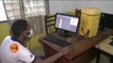 افریقہ: ری سائیکل اشیا سے بنے سستے کمپیوٹر
