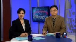 VOA卫视(2014年12月8日 第二小时节目)