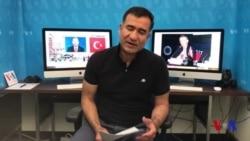 Turkiyada Erdog'an g'olib, o'zbek millatiga mansub nomzod parlamentga kirdi