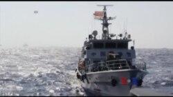 澳美加强国防合作 或受对华贸易束缚