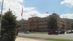 И СДСМ и ВМРО-ДПМНЕ најавуваат преговори за состав на Влада
