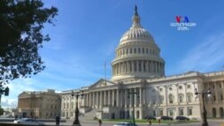 ԱՄՆ-ի օրենսդիրները պատրաստ են շարունակել երկխոսել Փաշինյանի կառավարության հետ