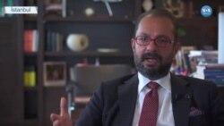 Türkiye'de Uzmanlar ABD'deki Seçim Hakkında Ne Düşünüyor?