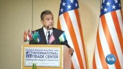 Senator Safayev: Best time to do business with Uzbekistan