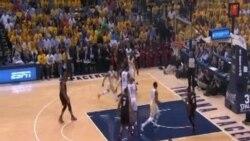 НБА: Индијана избегна елиминација