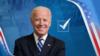 Joe Biden es el nuevo presidente electo de EE.UU.