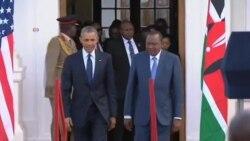 سفر به کنیا؛ پرخطرترین سفر خارجی باراک اوباما
