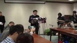 香港证实1名来自深圳老人感染H9N2禽流感