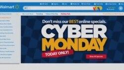 Balance de lunes en internet