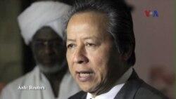 Ngoại trưởng ASEAN sắp bàn về vấn đề Biển Đông