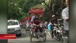 Trung Quốc sẽ dùng 'chiêu bài' mới với Việt Nam?