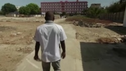 Foreign Students Stuck in Dakar During Coronavirus