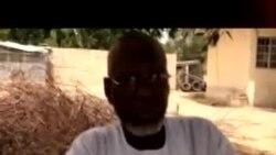 VOA Hausa: Chibok, Mayu 30, 2014