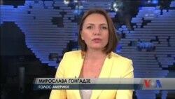 Нові санкції США – проти наближених до Путіна олігархів. Відео