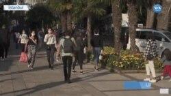 Erdoğan'ın Boykot Çağrısı Sokakta Nasıl Yankı Buldu?