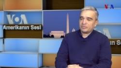 İlqar Məmmədov: Bakıya ayrıca status verilməlidir
