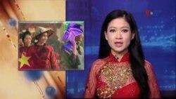 Báo cáo vi phạm nữ quyền Việt Nam tại LHQ