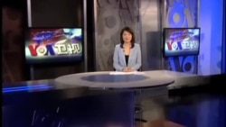 VOA卫视(2013年12月14日 第二小时节目)