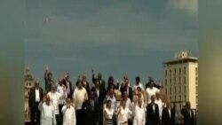 SAD i Kuba: Samit u Panami, novi krupan korak