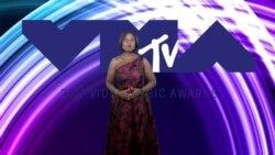 Zulia Jekundu S1 Ep 138: VMAs, Amy Schumer, Missy Elliott na Michael Jackson