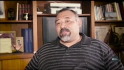 Кримінальне угруповання МС-13 - провідна сила кримінального світу Північної та Південної Америки. Відео