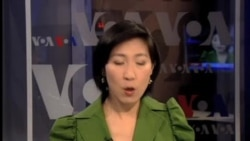 韩国崛起给两岸的启示(2)