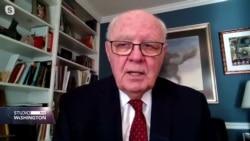 James Pardew: Dayton je bio uspješan, ali kasniji razvoj BiH je razočarenje