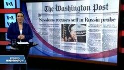 3 Mart Amerikan Basınından Özetler