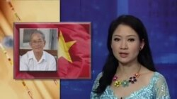 'LHQ cần lắng nghe khát vọng nhân quyền của người dân Việt'