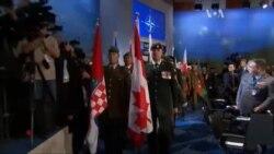 Що у НАТО вже пообіцяли Україні? - огляд