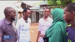 Wanafunzi wa Dadaab wafanikiwa masomo ya sekondari