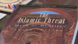 Is Islam Verging on a 'Reformation'? (On Assignment)