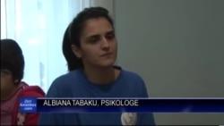 Mal i Zi, fëmijët me aftësi të kufizuara