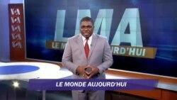 Le Monde Aujourd'hui du 20 mai 2019