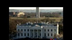 美军新预算拟定乔治•华盛顿航母退役
