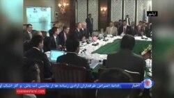 طالبان می گوید مذاکرات صلح بی فایده خواهد بود