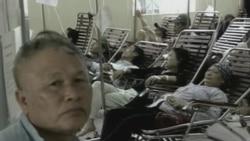 Việt Nam bào chế thành công chất chữa ung thư