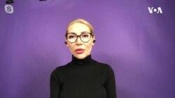 Попова: «Неприемлемо голосовать за любого кандидата»