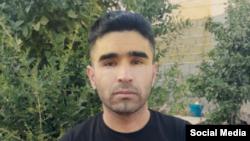 صالح شریعتی، جوانی که با تبرئه از سوی دیوان عالی از حکم اعدام نجات یافت