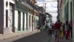 쿠바인들, 오바마 미 대통령 방문 기대