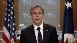 應對中國挑戰需要幫手 美國務卿出席一連串會議彰顯東盟中心角色