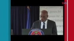 Ayiti: Yon nouvo gouvènman antre an fonksyon ak objektif pou òganize eleksyon.
