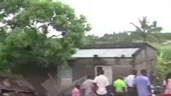 Mozambique: Abagera kuri 17 Baraye Bahitanywe n'Ikirundo c'Imyanda Casenyuwe n'Imvura