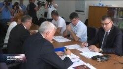 BANJA LUKA: Čeka se izvještaj Anketnog odbora o smrti Davida Dragičevića