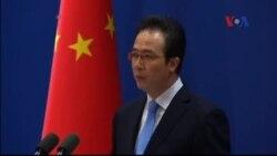 TQ hối thúc Mỹ 'sửa đổi' sau báo cáo về hoạt động tra tấn